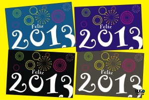 What's 2013 gonna be for business in the Philippines?